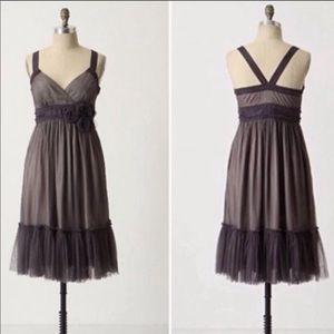 Anthropologie Dresses - Anthropologie Moulinette Soeurs Dress-c8